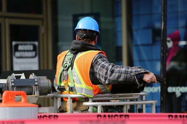 Rovigo, 66^ Giornata nazionale per le vittime degli incidenti sul lavoro