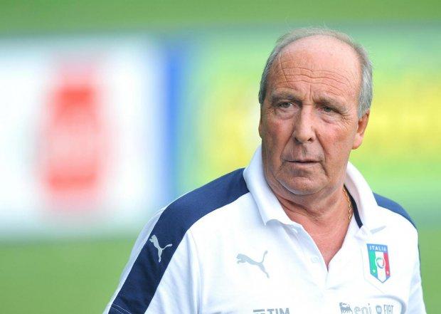 Milan, Gattuso potrebbe stravolgere l'attacco per contrastare il mal di gol