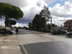 Controlli CC Valle Caudina