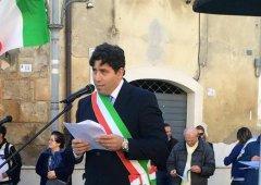 Michele Napoletano. Foto: profilo fb