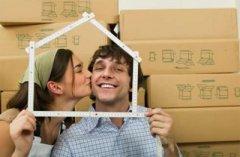 Acquistare casa