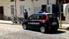 Carabinieri - Napoli