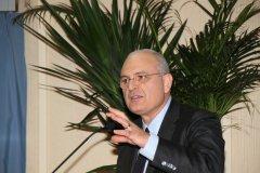Presidente di Confindustria Benevento, Biagio Mataluni