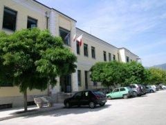 IPSEOA Castelvenere