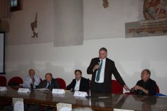Accademia Lincei