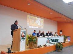 Conferenza Stampa Trofeo Telesia