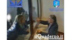 Arrestate dalla DIA sorella e cognate del boss Michele Zagaria