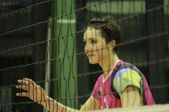 Daniela Foniciello - Volare Benevento