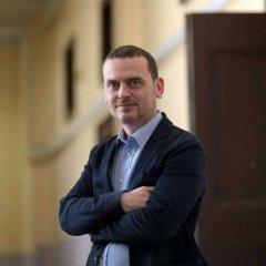 Luigi Gallo, deputato M5S