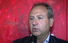 Carmine Montella