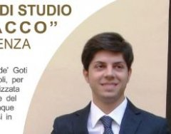 Giuseppe Sacco