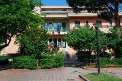 Istituto d'Istruzione Superiore Telesi@ di Telese Terme