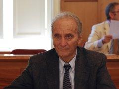 Mario Collarile
