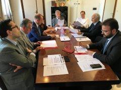 Comitato Ann. Arco Traiano