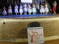 Scuola di Danza Scarpette Rosse