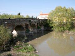 Il Ponte Leproso