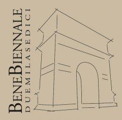 BeneBiennale