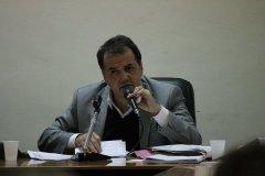 Giacomo Buonanno - foto profilo fb