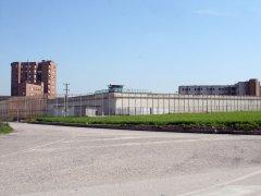 Benevento - Casa Circondariale