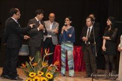 Premio citta' di Airola (foto di archivio)