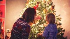 Il Natale delle famiglie monogenitoriali o allargate, cinque consigli per viverlo al meglio