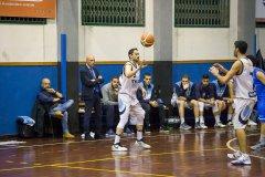 Coach Annecchiarico