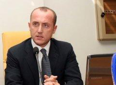 Pasquale Lampugnale, presidente Piccola Industria Confindustria Benevento