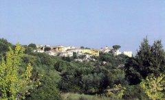 San Martino Sannita, foto: comunesanmartino