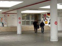 Istituto Guacci