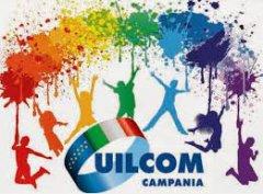 UilCom Campania
