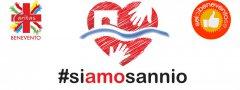 SiAmoSannio