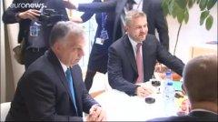 Europee. Sovranismo tattico in Ungheria