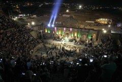 Jerash Festival