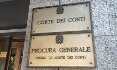 Procura della Corte dei Conti