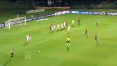 Ternana 0-1 Benevento, Giornata 13 Serie B ConTe.it 2016/17