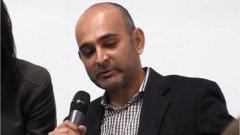 Tempo di Libri, Mohsin Hamid: Siamo tutti migranti