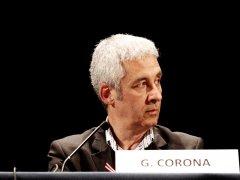 Gabriele Corona