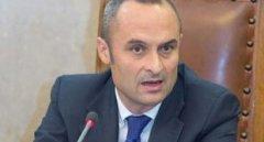 Enrico Costa. Foto: governo.it