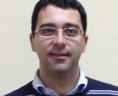 Luca De Vito