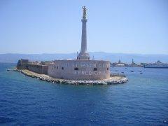 Viaggi - Messina (Sicilia)