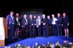 Congresso provinciale Cia