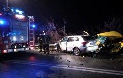 Incidente Mortale sulla Telesina (11 marzo 2019)