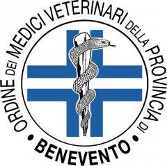 Ordine dei Medici di Benevento