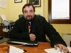 Don Nicola De Blasio