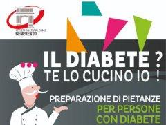 Chef Diabete