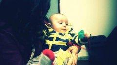 Il piccolo Nathan