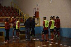 Sanniti Five Soccer 2017