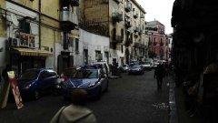 Napoli: spari contro la pasticceria, paura nel Rione Sanita'