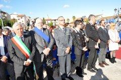 Pietrelcina. Celebrazioni solenni per il 130 anniversario della nascita di Padre Pio
