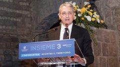 Liverini, Insieme3